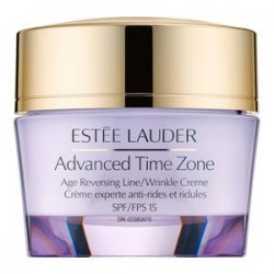 ESTÉE LAUDER Advanced Time...