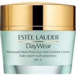 Estee Lauder DayWear...