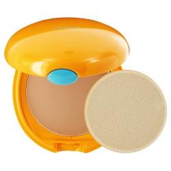 Shiseido Fondotinta Solari...