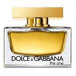 Dolce&Gabbana The One Edp