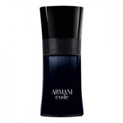 Giorgio Armani Armani Code Edt