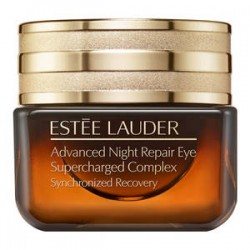 Advanced Night Repair Eye...