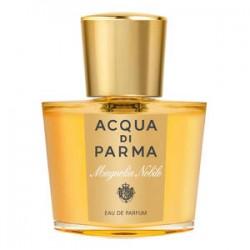 Acqua di Parma Magnolia...